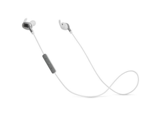 JBL Everest 110 Wireless Earphone - Silver