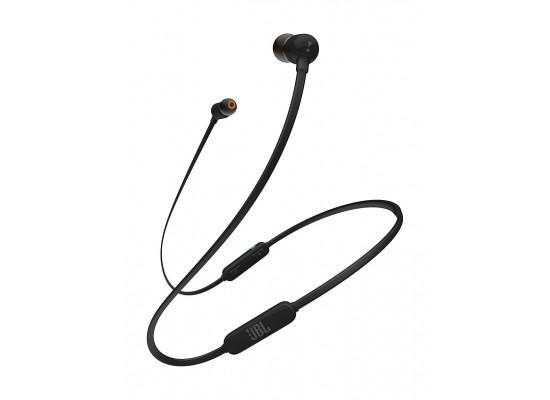 39502d9b5b9 JBLT110BT | Wireless Earphone | Bluetooth | Xcite Kuwait