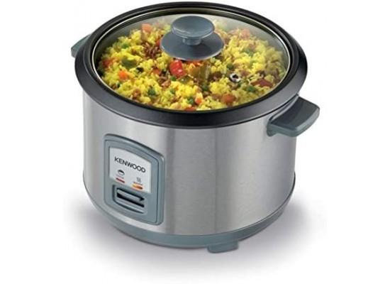 Kenwood Rice Cooker 2.8L 1000W (RCM71)