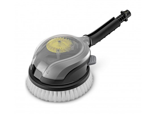 Karcher 2.644-060.0 WB 120 Rotary Washing Brush