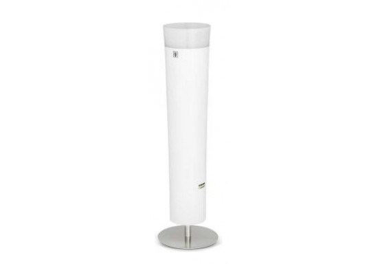 Karcher AFG100 3-stage Filter Air Purifier - White