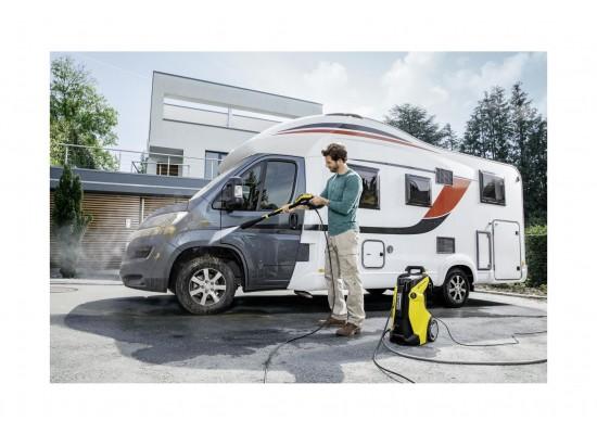 Karcher K7 Premium Full Control Plus Home Pressure Washer