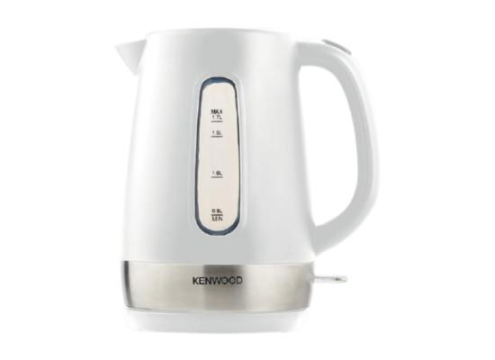 Kenwood 1.7L Kettle 1850-2200W (ZJP01.A0WH)