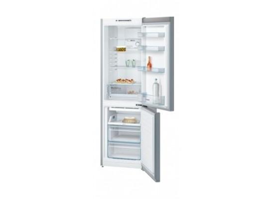 Bosch 24CFT Bottom Freezer Refrigerator - (KGN36NL30M)
