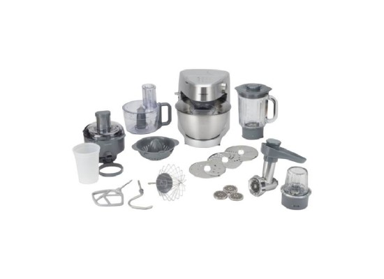 Kenwood Food Prospero 1000W 4.3L (KHC29)