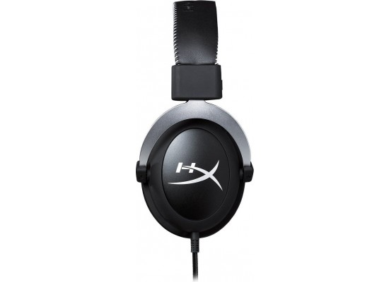 HyperX CloudX XBOX Licensed Gaming Headset
