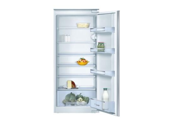 Bosch 8 CFT Built In Single Door Refrigerator in Kuwait | Buy Online – Xcite