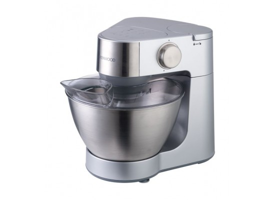 Kenwood Prospero Kitchen Machine with Multi Function- 900W 4.3L (KM283/001)