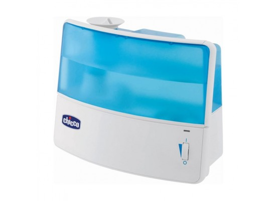 Chicco Comfort Neb Cold Humidifier (CHCN-000032)
