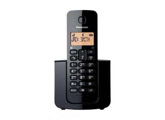 Panasonic KX-TG Series Cordless Phones (KX-TGB110 UEB)