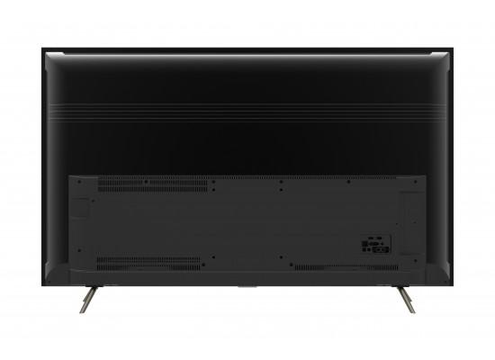 TCL 60 inch 4K Ultra HD (UHD) Smart LED TV - L60P2US