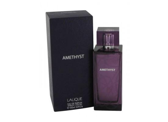 LALIQUE Lalique Amethyst - Eau de Parfum 100 ml