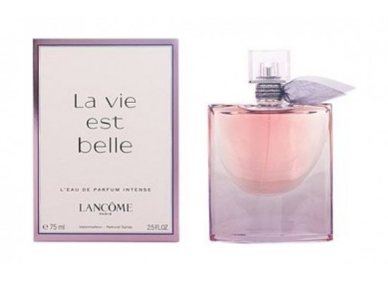 7277f6692 La Vie est Belle by Lancome for Women 75 mL Eau de Parfum
