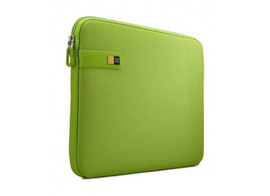 lowest price 6252e dab16 Case Logic 13.3-inch Laptop and MacBook Sleeve (LAPS113L) – Lime