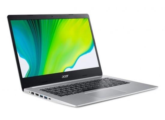 Acer Aspire 5 Intel core I7 12GB RAM, 512GB SSD 14-inch Laptop - Silver