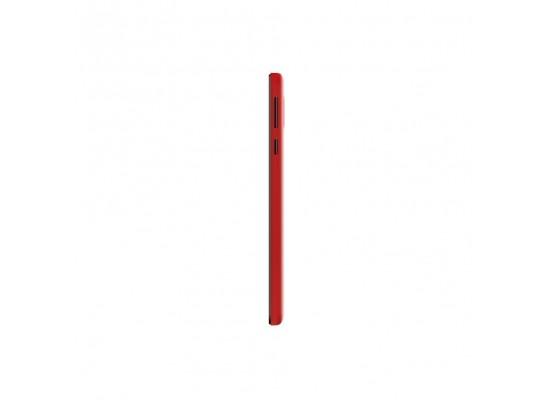 Nokia 1 Plus 8GB Dual Sim Phone - Red
