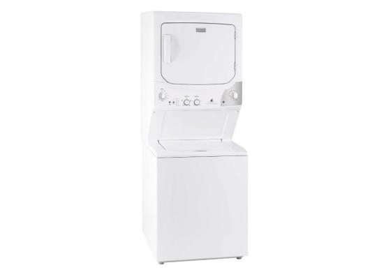 Frigidaire 10KG Laundry Center Washer (FLC105WM)