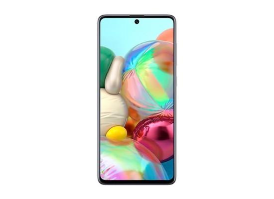 Samsung Galaxy A71 128GB Phone - Blue