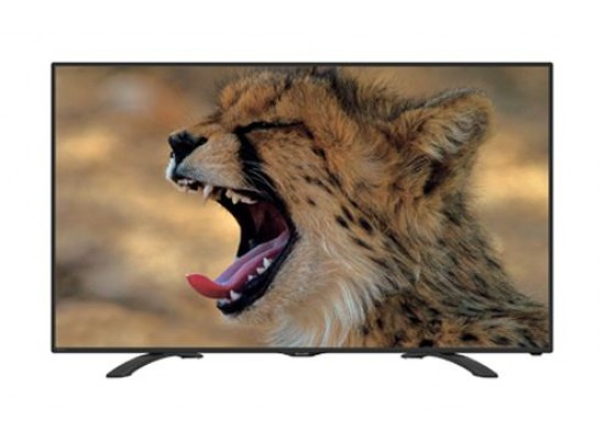 Sharp 58-inch Full HD (1080p) LED TV – LC58LE275X | Xcite
