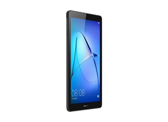 Huawei MPT3-7 MediaPad T3 - Right Side View
