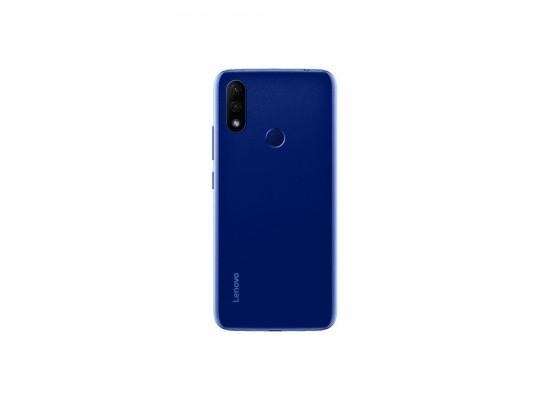 Lenovo A6 Note 32GB Phone - Blue