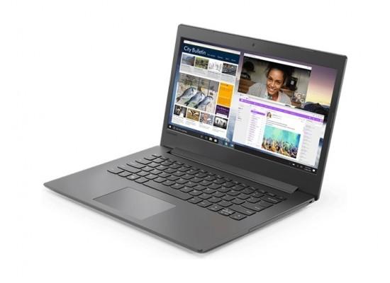 Lenovo IdeaPad 130S Core i3 4GB RAM 1TB HDD 14 inch Laptop - Black