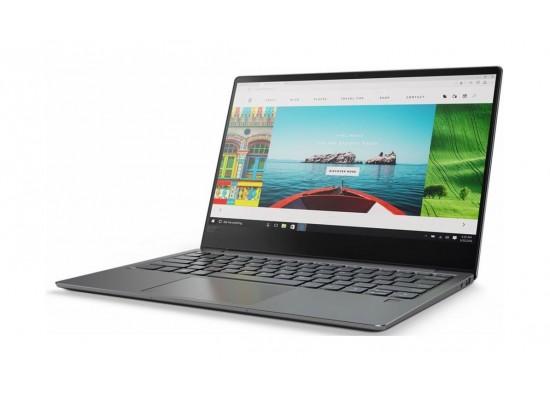 Lenovo IdeaPad 720S Core i7 8GB RAM 256GB SSD 13.3 inch Laptop