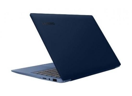 Lenovo Ideapad S130 Celeron N4000 4GB RAM 64GB SSD 14 inch Laptop 3