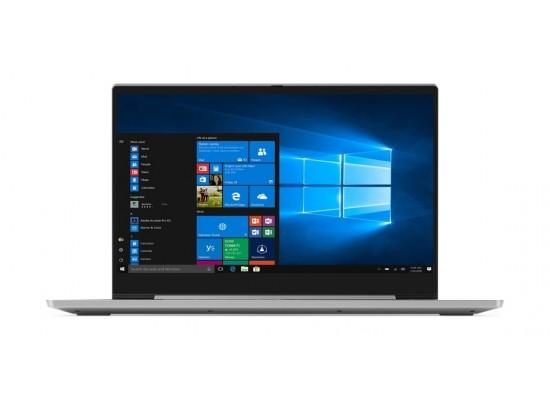 Lenovo Ideapad S540 Core i7 12GB RAM 1TB SSD 14-inch Laptop - Grey