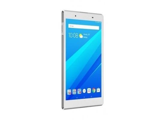 Lenovo Tab 4 7-inch 16GB 3G Tablet - White 2