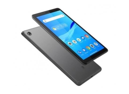 Lenovo Tab M8 32GB 8-inches 4G Tablet (ZA5H0044AE) - Grey