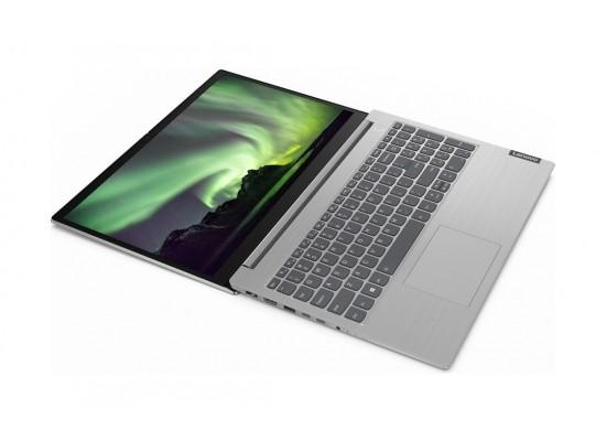 Lenovo Thinkbook 15 Core i7 8GB RAM 1TB HDD 15.6-inch Laptop - Grey