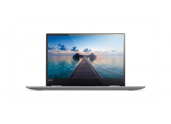 Lenovo Yoga 720 Core i7 16GB RAM 512GB SSD 13.3 in Laptop - Iron Grey