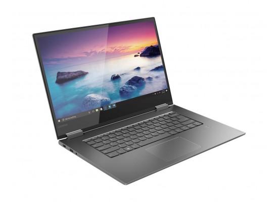 Lenovo Yoga 730 Core i7 16GB RAM 512GB SSD 15.6 inch Touchscreen Convertible Laptop - Grey