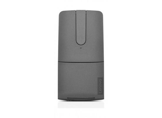 Lenovo Yoga Mouse with Laser Presenter (GY50U59626) - Grey
