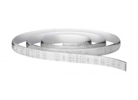 Mipow Playbulb 2M Color Strip (BTL501)
