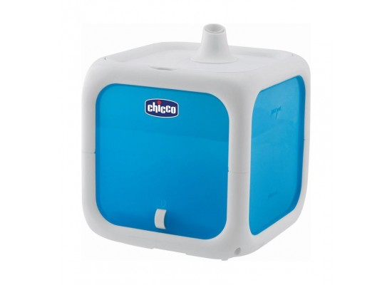 Chicco Humi Relax Hot Humidifier For Babies (CHCN-000068)