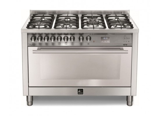 Lofra PG126G2VGT/2CI Gas Cooker-Front view