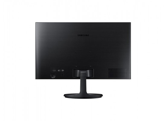 Samsung 22-inch Slim Monitor