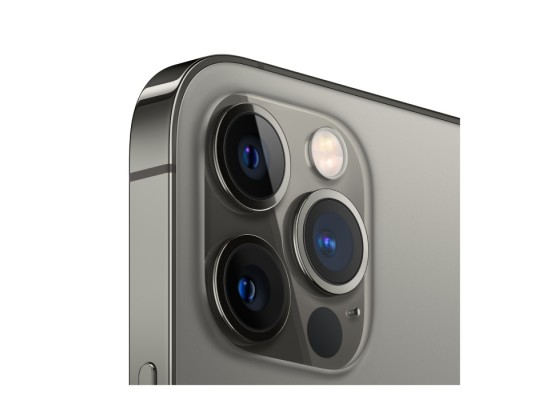 Phone 256GB Grey 3 Cameras Xcite Apple Buy in Kuwait