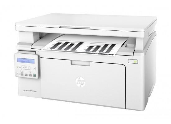 принтер hp laserjet м1005 mfp драйвер