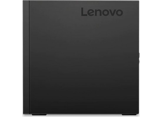 Lenovo ThinkCentre M720Q 500 HDD Desktop