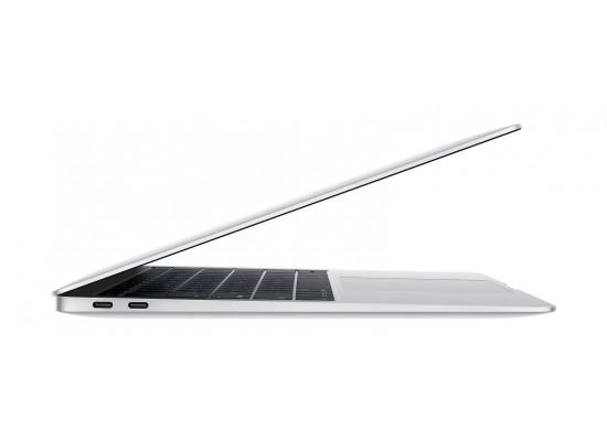 Apple MacBook Air 2018 Core i5 8GB RAM 128GB SSD 13.3 inch Laptop - Silver 1