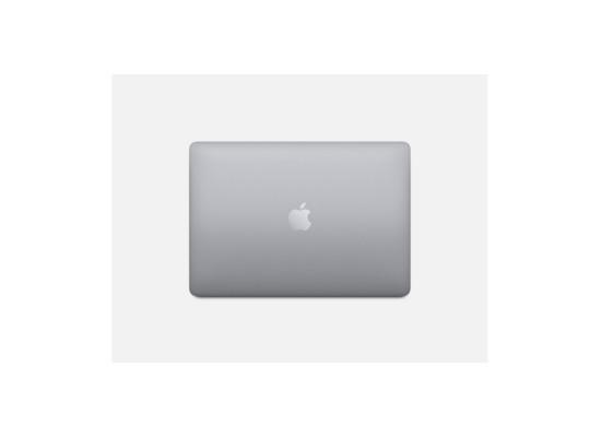 "Apple Macbook Pro M1 8GB RAM 256GB SSD 13.3"" Laptop - Space Grey"