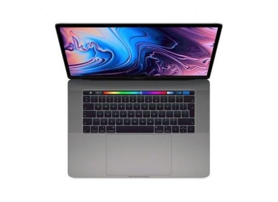"Apple Macbook Pro Intel Core i7 16GB RAM 1TB SSD 13.3"" Laptop - Space Grey"