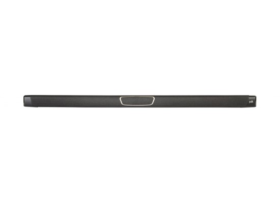 MagniFi MAX Polk 5.1CH 400W Soundbar
