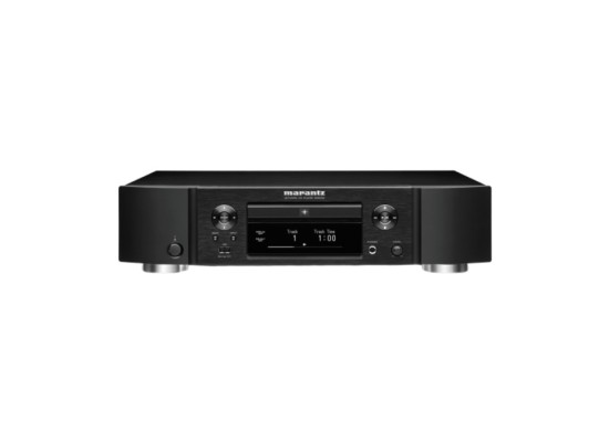 Marantz ND8006 Hi-Fi Digital Network CD Audio Player Price in Kuwait | Buy Online – Xcite