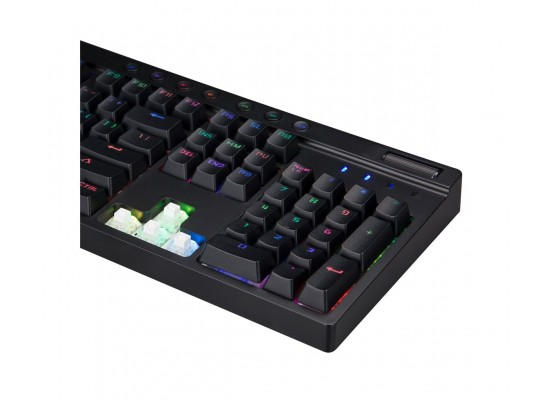 EQ Marvo KG950 Mechanical Wired Keyboard