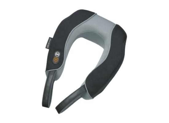Medisana NM866 Heated Neck and Shoulder Massager   Buy Online – Xcite