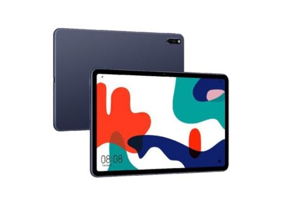 Huawei MatePad 32GB 4G Tablet Price in KSA | Buy Online – Xcite